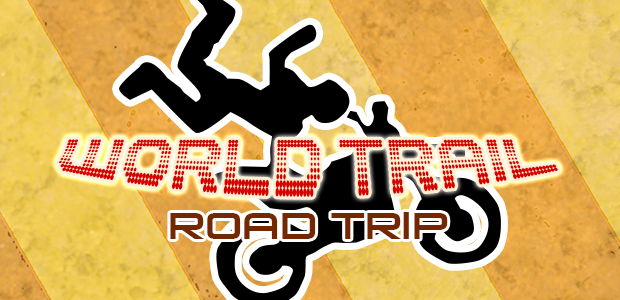 World Trail: Road Trip